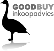 GoodBuy Inkoopadvies