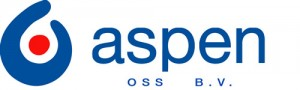 aspenoss_new