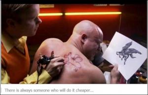 someone-who-will-do-it-chepaer-300x194